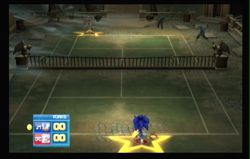 Sega Superstars Tennis (29)