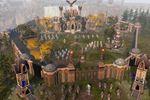 Le Seigneur des Anneaux : Bataille pour la Terre du Milieu 2 ? Image 1 (Small)