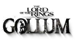 Seigneur des anneaux Gollum