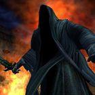 Le Seigneur des anneaux online : vidéo