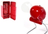 Gadgets geek : notre sélection pour rester au frais cet été