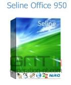 Seline office