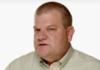 Apple : le vice-président Bob Mansfield disparaît de la direction