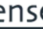Senseg - logo