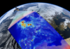 Copernicus : Sentinelle 5P en excellente santé pour renifler notre atmosphère