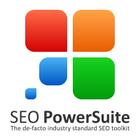 SEO PowerSuite : bien référencer son site web