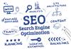 Agence web : maximiser la visibilité de son site internet avec le référencement naturel [Sponso]
