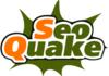 SeoQuake : faciliter le référencement SEO de son site web