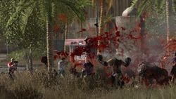 Serious Sam 3 BFE (4)