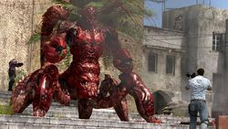 Serious Sam 3 BFE (5)