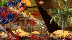 Serious Sam Double D (12)