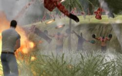 Serious Sam HD - Image 4