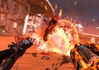 Serious Sam VR The Last Hope - 2