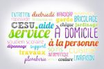service_aide_personne