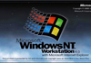 Windows NT 4.0 Service Pack 6a