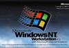 Windows NT 4.0 Service Pack 6a