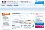 service-public-1