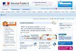 service-public-fr