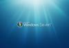 Windows Seven : présentation des nouveautés 2/2