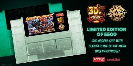 SF2 collector 30 ans 3