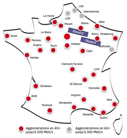 sfr-4g+-500-mbps-communes