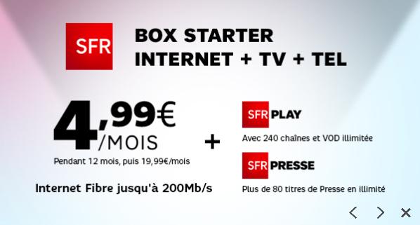 SFR-Box-Starter-Showroomprive