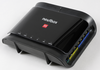 SFR  : la nouvelle neufbox fibre optique