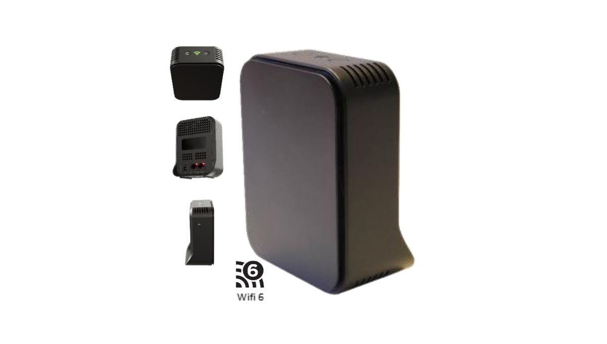 sfr-repeteur-smart-wifi