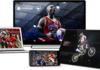 SFR Sport: Altice muscle son offre