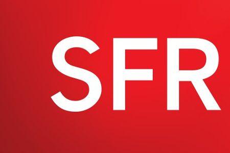 SFR : l'offre starter ADSL à 3€ par mois pendant un an