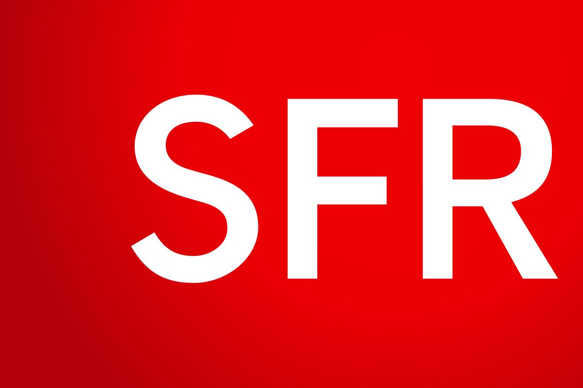 SFR : le prix des forfaits 5G seront plus cher