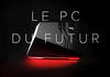 Bon plan : Shadow le PC dans le Cloud à 30€/mois sans engagement à vie (15€ 1er mois + TrackMania Stadium)
