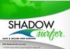 Test du logiciel Shadow surfer