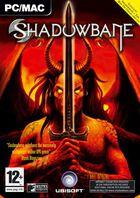 Shadowbane : le jeu de stratégie complet