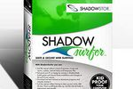ShadowSurfer_Box
