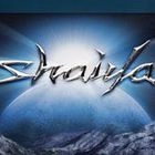 Shaiya Eternity : jeu complet