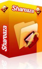 Shareaza : un client de partage de fichiers performant