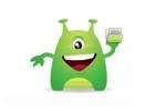 ShareBeast-logo