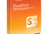 Microsoft SharePoint Workspace 2010 : synchroniser des PC