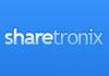 Sharetronix : une plateforme pour communiquer « inter-société »