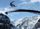Shaun White Snowboarding (3)