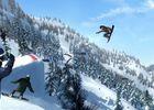 Shaun White Snowboarding (4)