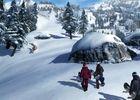 Shaun White Snowboarding (5)