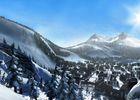 Shaun White Snowboarding (8)