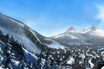 Shaun White Snowboarding - Image 3