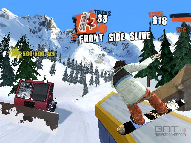 Shaun_White_Snowboarding_Wii_1