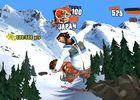 Shaun_White_Snowboarding_Wii_2