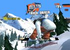 Shaun_White_Snowboarding_Wii_4