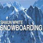 Shaun White Snowboarding : trailer