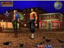 Shenmue online small